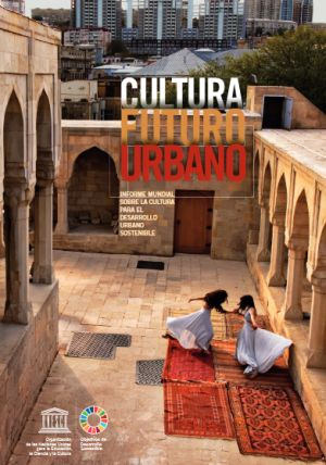 Culture for Sustainable Urban Development