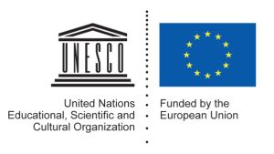 Call for Applications EU/UNESCO Expert Facility on the Governance of Culture in Developing Countries<BR>There is no submission deadline for applications, the call will be closed once twelve beneficiary countries have been selected