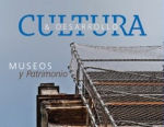 Culture and Development 8. Museums and Heritage.