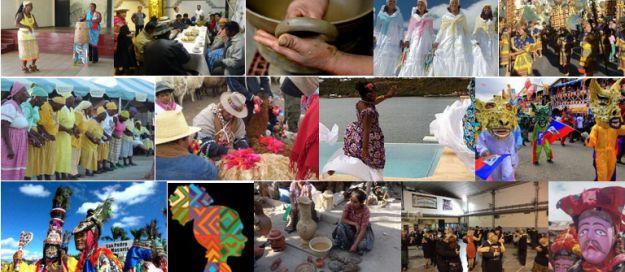Resultado de imagen para IV Concurso sobre Patrimonio Cultural de América Latina y el Caribe.