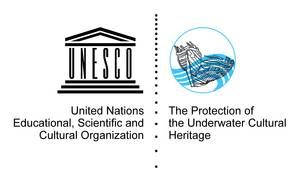 Convention on the Protection of the Underwater Cultural Heritage (2001)