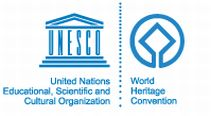 Convention concerning the Protection of the World Cultural and Natural Heritage (1972)