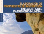 Preparing World Heritage Nominations<BR><a href='http://whc.unesco.org/document/130489' target='_blank'>ESPAÑOL</a>  <a href='http://whc.unesco.org/document/116070' target='_blank'>FRANÇAIS</a>  <a href='http://whc.unesco.org/document/124260' target='_blank'>PORTUGUES</a>